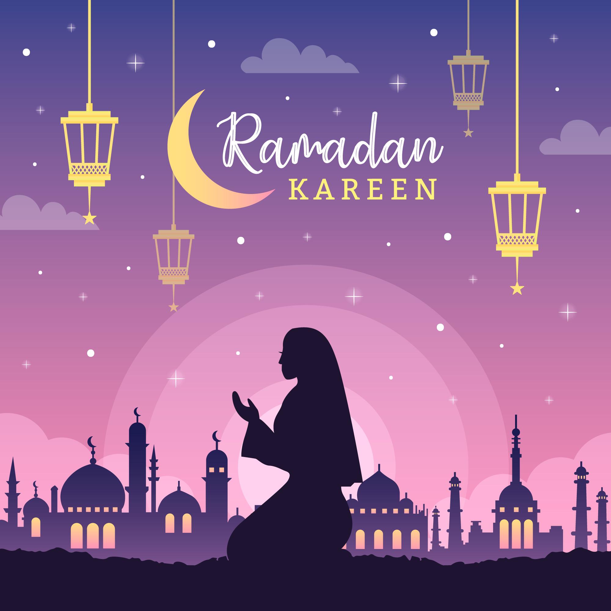 جشنواره رمضان 99