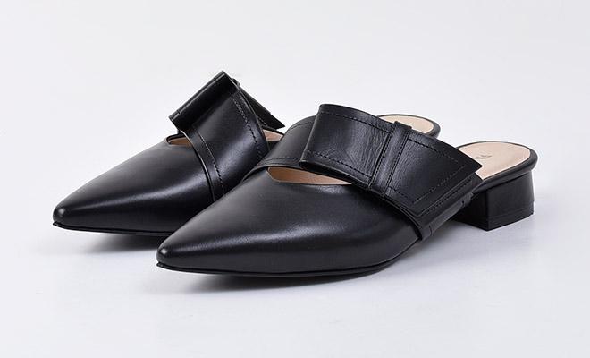 کفش J2463