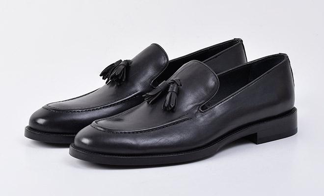 کفش J6124