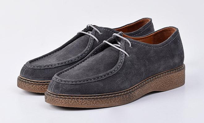 کفش J6092