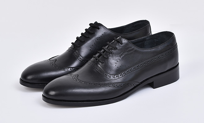 کفش J6029