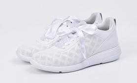 کفش J2396