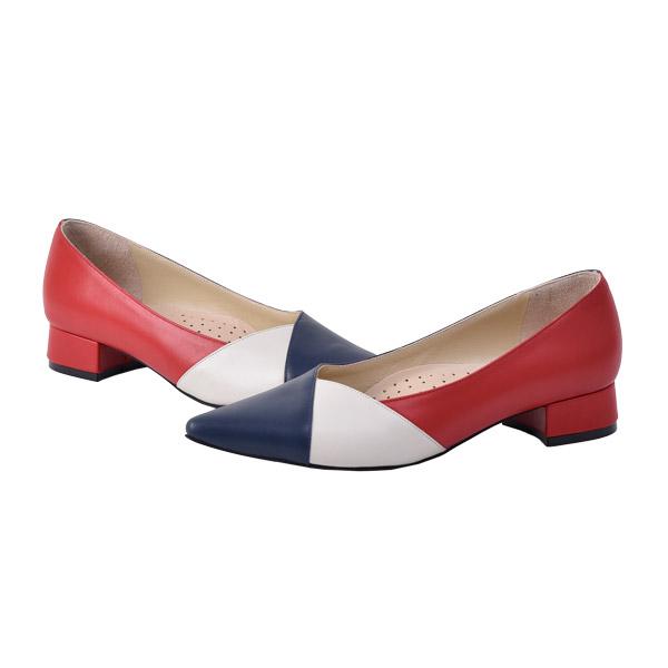 کفش J2461