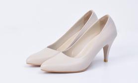 کفش J2429