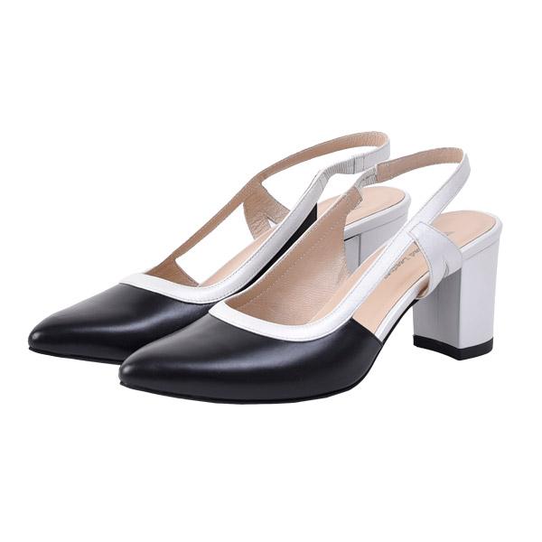 کفش J2460