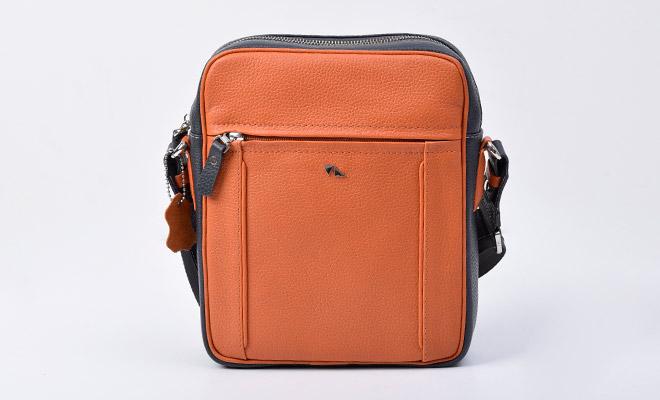 کیف حمایل X5020