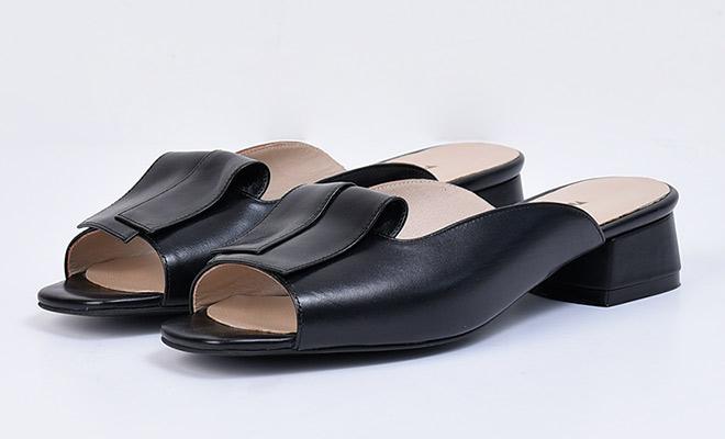 کفش J2415