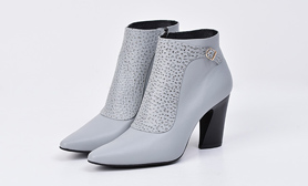 کفش J2422
