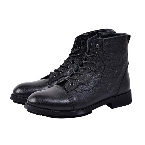 کفش J6115