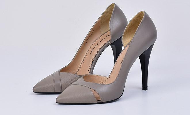 کفش J2442