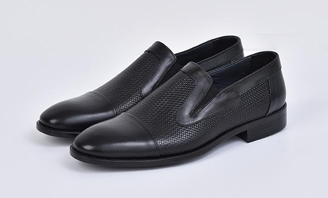 کفش J6039