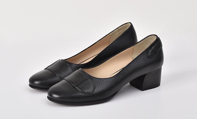 کفش J2346
