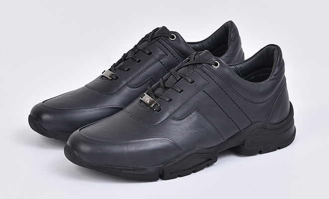 کفش J6030