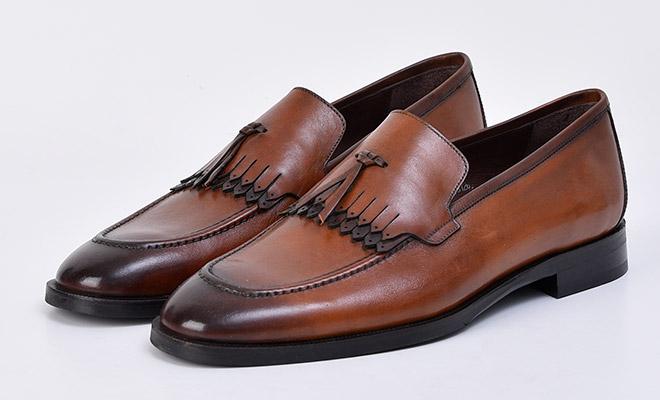 کفش J6064