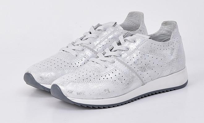 کفش J2390