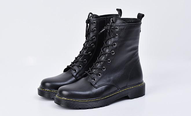 کفش J2428