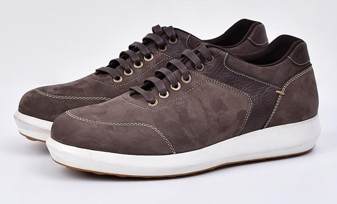 کفش J6098