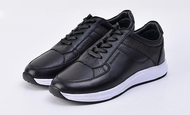 کفش J2405