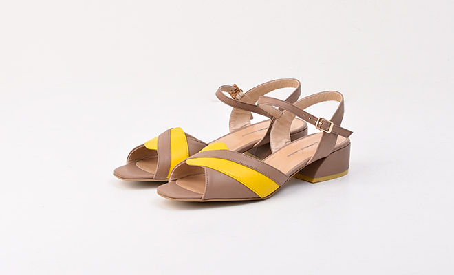 کفش J2459