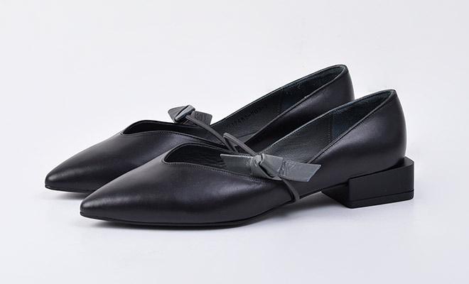 کفش J2482