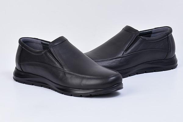 کفش J6075