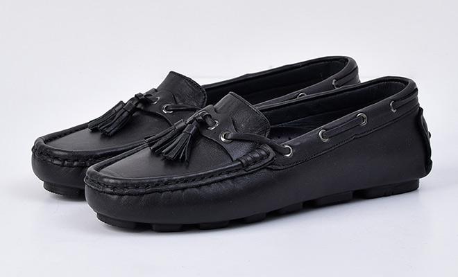 کفش J2478
